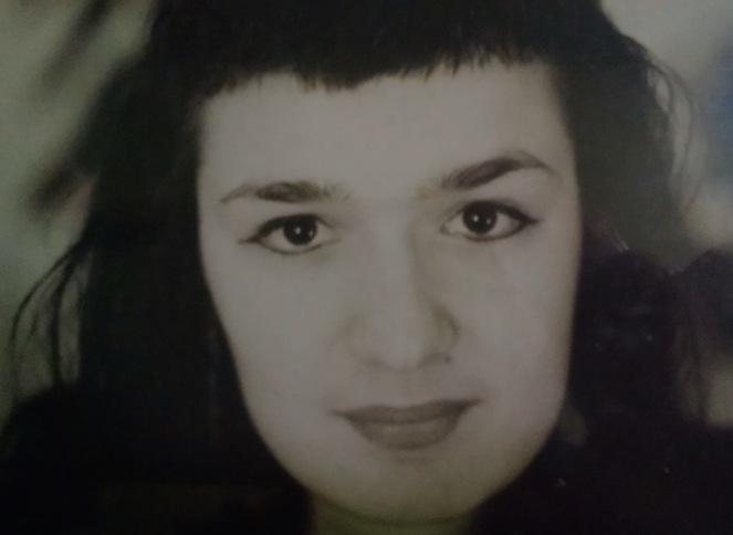 me 25