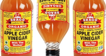 101-Uses-for-Apple-Cider-Vinegar-by-Mama-Natural