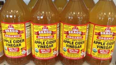 bragg-organic-raw-unfiltered-apple-cider-vinegar-glass-jar